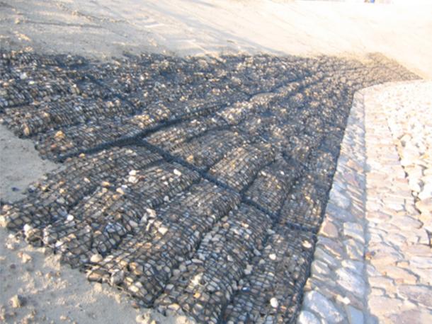 materassi-pietra-SKM-1
